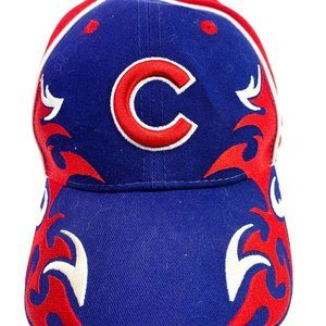Chicago Cubs NEW ERA MLB Hat YOUTH